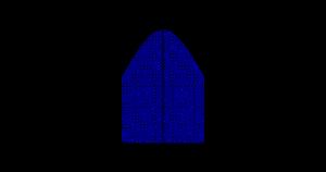 distribution-159626