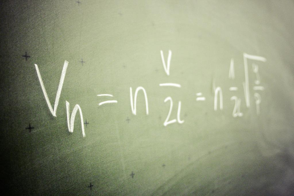 formula-594149_1920